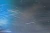 17811209274_bce38567fa_t