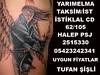 23116896746_c0aca56f50_t