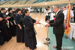 38th All Japan KOREISHA BUDO TAIKAI_064