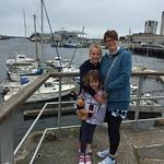 A short walk from the ship<br/>02 Jun 2016