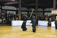 112th All Japan Kendo Enbu Taikai_097