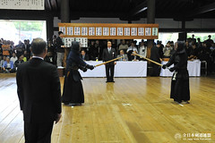 112th All Japan Kendo Enbu Taikai_098