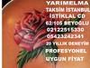 23142663245_115d3b4fce_t