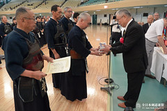 38th All Japan KOREISHA BUDO TAIKAI_060