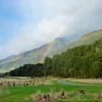 Dunedin, les Catlins, Région des fjords (Nouvelle-Zélande)