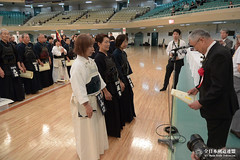 38th All Japan KOREISHA BUDO TAIKAI_070