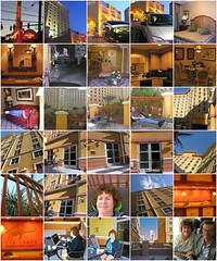 Fairfield Las Vegas Grand Desert Resort