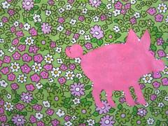 pig.freezerpaper.stencil