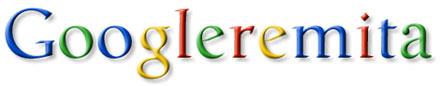 Googleremita