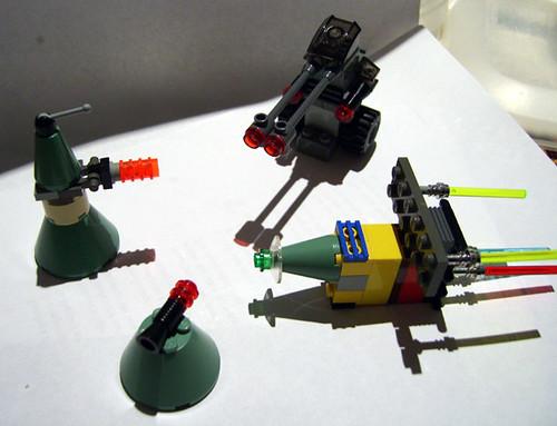 lego_battles