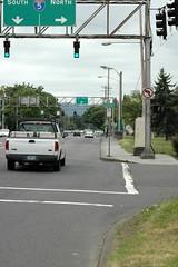 n. Portland Blvd.