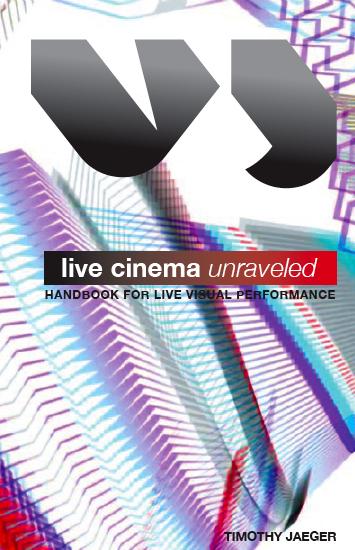 VJ live cinema.jpg