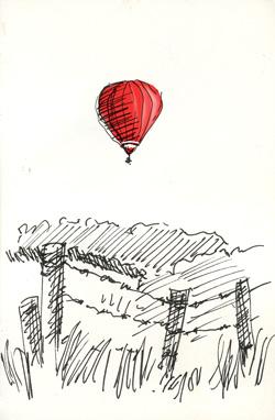balloonl