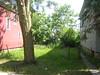 21 Coe Place - Buffalo, NY