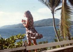 Jamaica, 1985