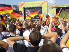 20060620 WM Kaiserslautern 044