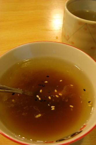 Yunnan Food 02