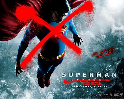 super_1280_18