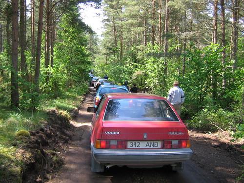 Mereparaad 2006 001