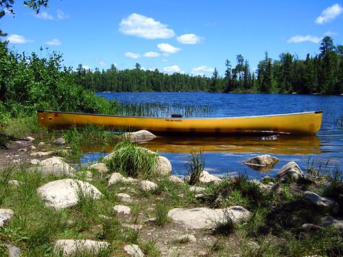 BWCA_Canoe_3581