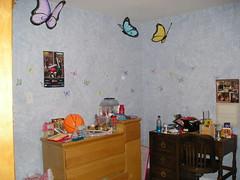 Room Left