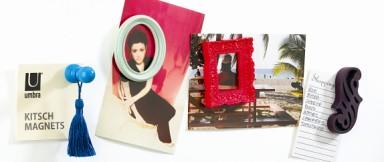 Kitsch-magnets-header