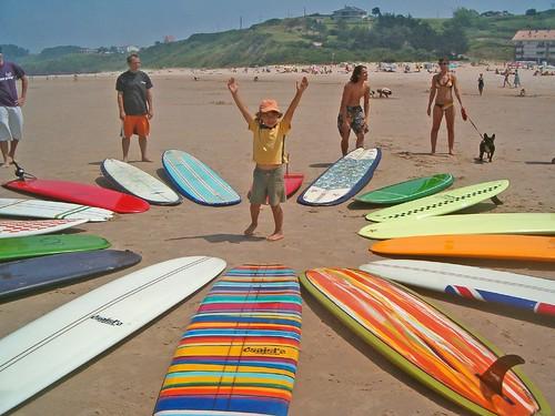 182702101 f53fc1ab52 Daniels Festival  Marketing Digital Surfing Agencia