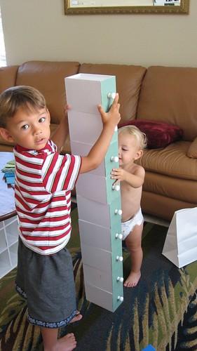 future contractors