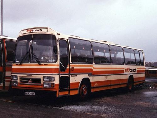 KAD355V-198610