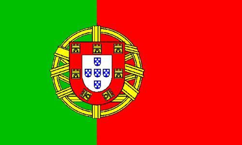 portugal_big