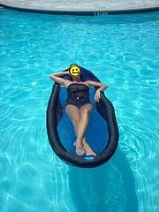 Best Raft Ever