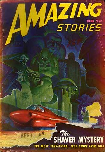 amazing_stories_1947_junio