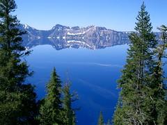 Crater Lake-099