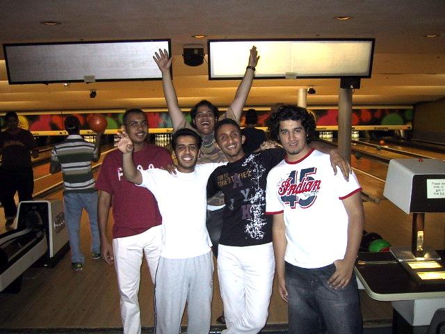 bowlingchamps