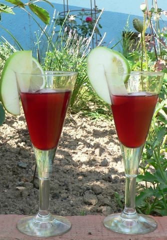Triple-Fruit-Cocktail