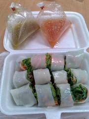 Kuay-teow-lui-suan