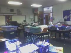 classroombefore3