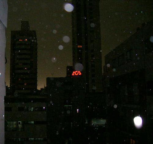 2006-07-26_002
