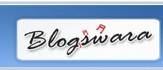 Blogswara