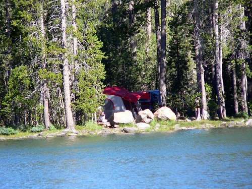 lake camp7