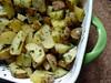 kräuterkartoffel
