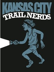 Xtra_Small_Trail_Nerds_Logo