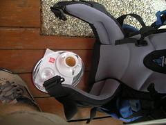 Aircontact coffee