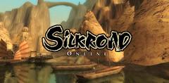 Silk_intro