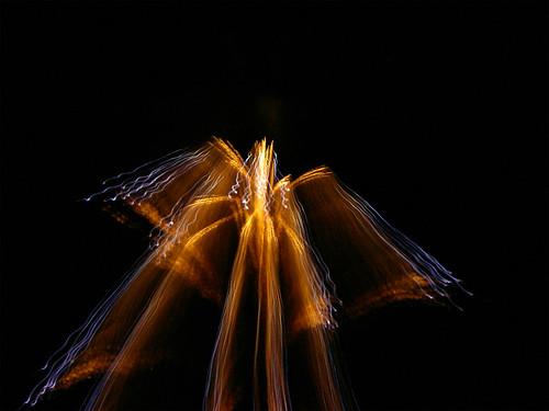2006TDHF-ZM phoenix 14