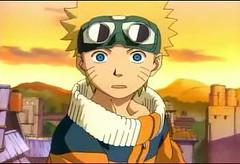 Naruto-235