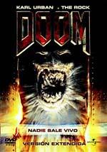 Doom (la película)