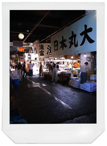 Tsukiji_9