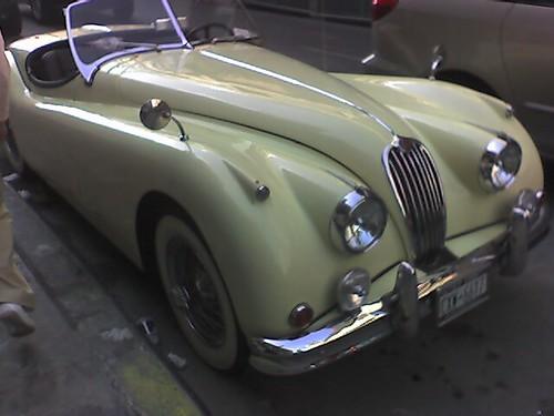nice_car