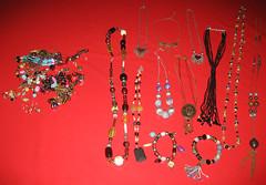 Köpa billiga smycken för att göra – smycken